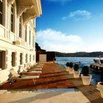 İstanbul Yılbaşı Otelleri Fırsatları – En İyi 5 Otel