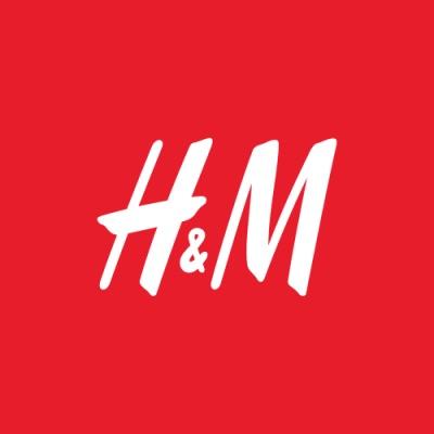 h&m indirim kodu