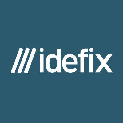 idefix indirim kodu