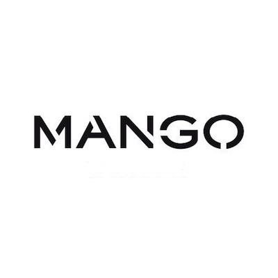 mango indirim kodu