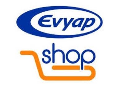evyapshop indirim kodu